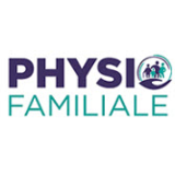 Physio familiale - Physiotherapists & Physical Rehabilitation - 819-486-1186