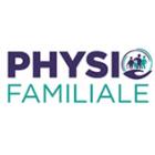 Physio familiale - Physiotherapists & Physical Rehabilitation - 819-486-1186