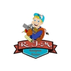 RJM Handyman Services - Home Improvements & Renovations - 778-385-0258