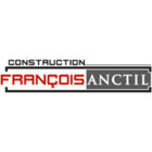 Construction François Anctil Inc - Building Contractors - 819-758-6180