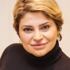 Flori Goldfeder - TD Mobile Mortgage Specialist - Mortgages