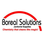 Boreal Solutions - Logo