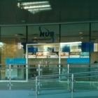 HUB International Insurance Brokers - Insurance Agents & Brokers - 604-269-1000