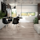 Tile Town Ltd - Ceramic Tile Dealers - 604-576-3189