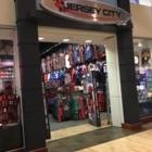 Jersey City - Magasins d'articles de sport - 403-274-7923
