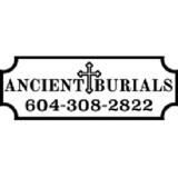 View Ancient Burials - Funerals, Memorials & Preplanning's Port Moody profile