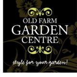 Voir le profil de Old Farm Garden Centre - Duncan
