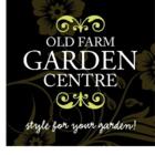View Old Farm Garden Centre's Vancouver profile