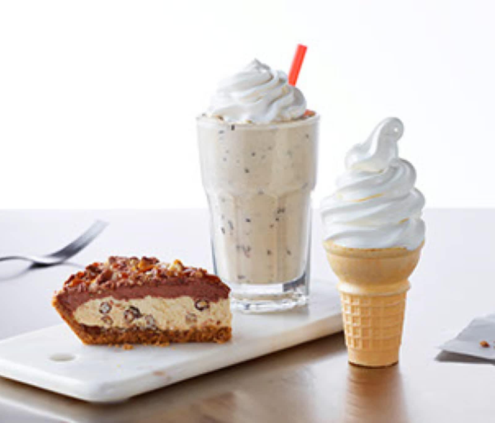 Burger King - Menu, Hours & Prices - 10860 100 Ave, Grande Prairie, AB