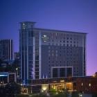 Homewood Suites by Hilton Hamilton, Ontario, Canada - Hotels