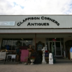 Clappison Corners Antiques - Glassware, China & Crystal Stores - 905-690-9209