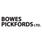 Bowes Pickfords Ltd/North American Van Lines Canada Agent - Moving Services & Storage Facilities