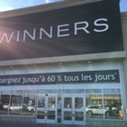 Winners - Clothing Stores - 450-472-2125