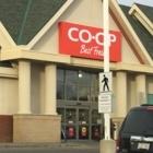 Calgary Co-op Pharmacy - Grocery Wholesalers - 403-299-4016