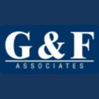 G & F Associates - Accountants