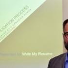 Write My Resume - Resume Service - 587-745-0823