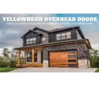 YellowHead OverHead Doors