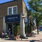 Timothys Coffees Of The World - Coffee Stores - 416-785-8600