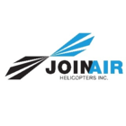 Joinair Helicopters Inc - Conseillers techniques en aviation