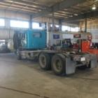 Big Boys Truck Repair Inc - Truck Repair & Service - 403-356-5888