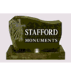 View Stafford Monuments Limited's Toronto profile