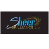 Voir le profil de Sheer Brilliance Ltd - Burlington