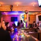La Shed BBQ & Pub - Burger Restaurants - 450-558-7337