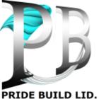 Pride Build Ltd - General Contractors