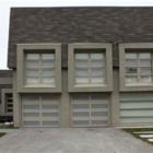 Whitby Garage Doors - Overhead & Garage Doors - 905-665-8668