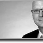 Wolfe Personal Injury Lawyers - Personal Injury Lawyers - 416-322-1100