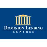 Voir le profil de Amanda Greville - Mortgage Broker Hamilton -Dominion Lending Centres - Forest City Funding - Binbrook