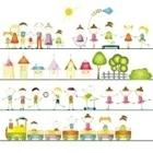 Service de Garde en Milieu Familiale Angela - Childcare Services
