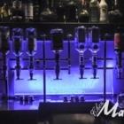 Bar Chez Maurice - Chinese Food Restaurants