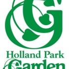 Holland Park Garden Gallery - Garden Centres