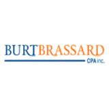 View Burt Brassard CPA inc's Québec profile