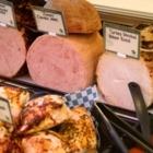 The Turkey House Ltd - Poultry Dealers