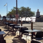 Bistro Vieux-Port - Restaurants de fruits de mer - 819-693-6393