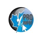 Impôt Optimum - Québec - Tax Return Preparation