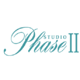 View Studio Phase II's Akwesasne profile