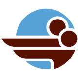 View Clinique Paris Inc's Drummondville profile