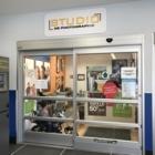 Walmart Supercentre - Grands magasins - 514-363-2399