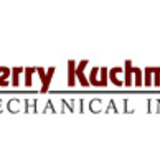 View Gerry Kuchma Mechanical Inc's Cambridge profile