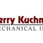 View Gerry Kuchma Mechanical Inc's Fergus profile
