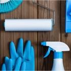 Bliss Maid - Service de domestiques - 1-833-229-4588