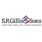 View S.R. Gillis & Sons Ltd's Aurora profile