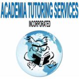 Voir le profil de Academia Tutoring Services - North York