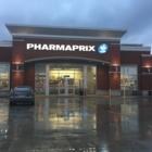 Pharmaprix - Pharmacists - 450-619-9119