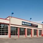 Point S - Robert Bernard - Tire Retailers - 450-346-4457
