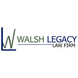 Walsh Legacy Law Firm - Business Lawyers
