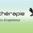 Physiothérapie Christine Fillion - Spas : santé et beauté - 418-569-4396
